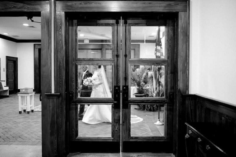 0035_lauren and tim beaufort wedding {Jennings King Photography}
