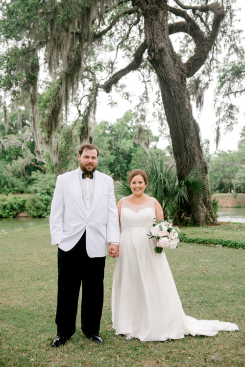 0036_Caroline and robert palmetto bluff wedding {Jennings King Photography}