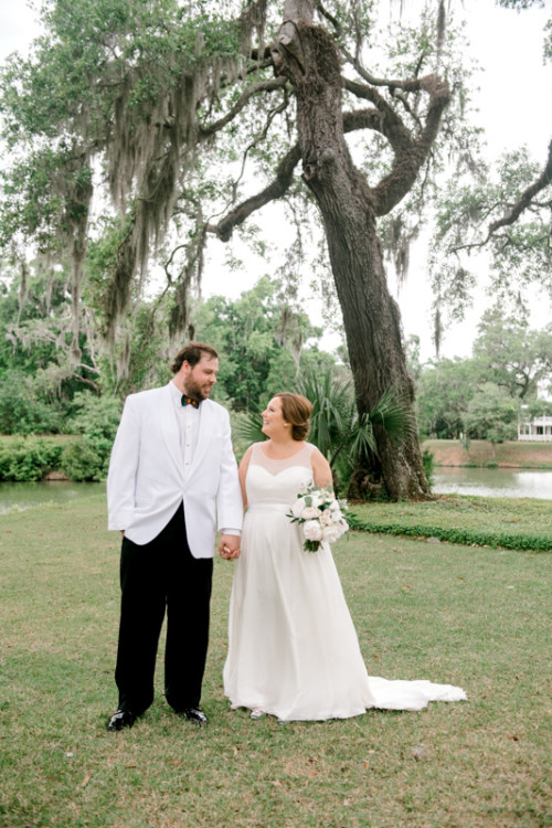 0037_Caroline and robert palmetto bluff wedding {Jennings King Photography}