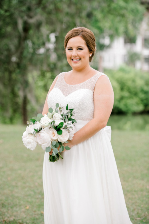 0038_Caroline and robert palmetto bluff wedding {Jennings King Photography}