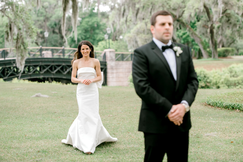 0038_Kim & Joe palmetto bluff wedding {Jennings King Photography}