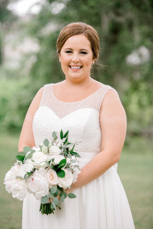 0039_Caroline and robert palmetto bluff wedding {Jennings King Photography}