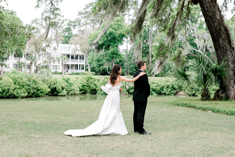 0039_Kim & Joe palmetto bluff wedding {Jennings King Photography}