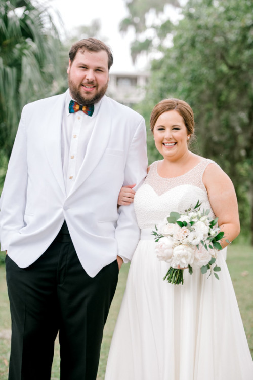 0040_Caroline and robert palmetto bluff wedding {Jennings King Photography}