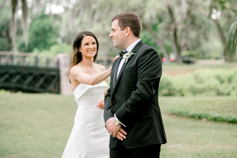0040_Kim & Joe palmetto bluff wedding {Jennings King Photography}