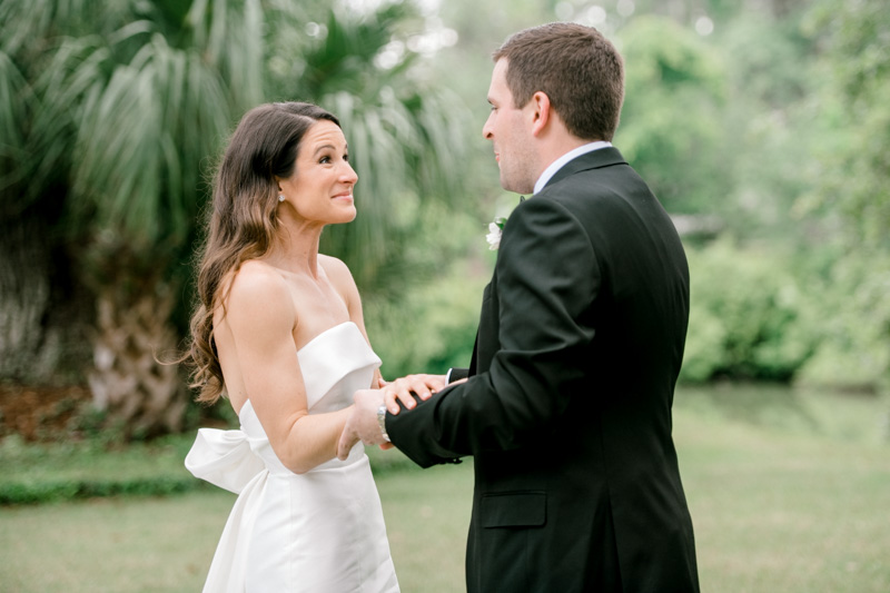 0041_Kim & Joe palmetto bluff wedding {Jennings King Photography}