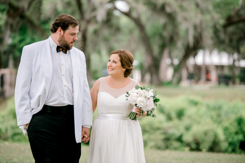 0042_Caroline and robert palmetto bluff wedding {Jennings King Photography}