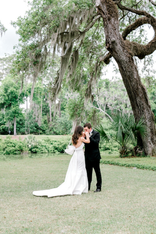 0043_Kim & Joe palmetto bluff wedding {Jennings King Photography}