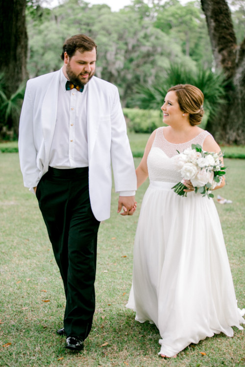 0044_Caroline and robert palmetto bluff wedding {Jennings King Photography}