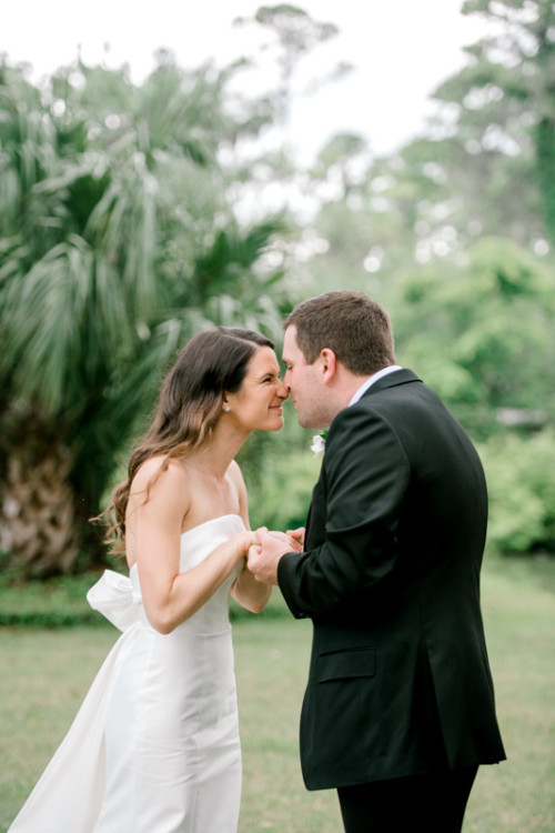 0044_Kim & Joe palmetto bluff wedding {Jennings King Photography}