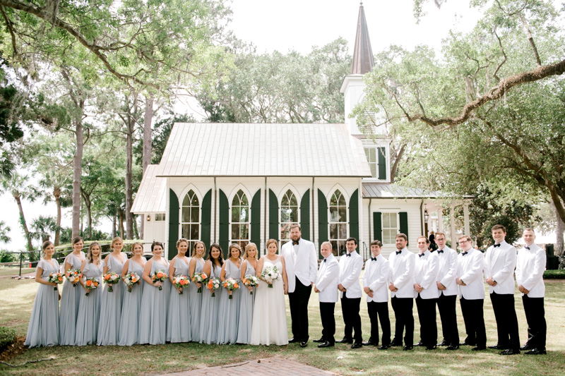 0047_Caroline and robert palmetto bluff wedding {Jennings King Photography}