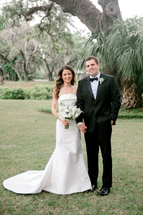 0047_Kim & Joe palmetto bluff wedding {Jennings King Photography}