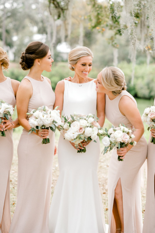 0048_Caroline And James Palmetto Bluff wedding {Jennings King Photography}