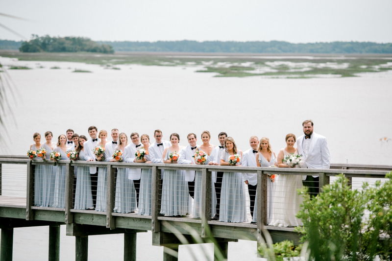 0048_Caroline and robert palmetto bluff wedding {Jennings King Photography}