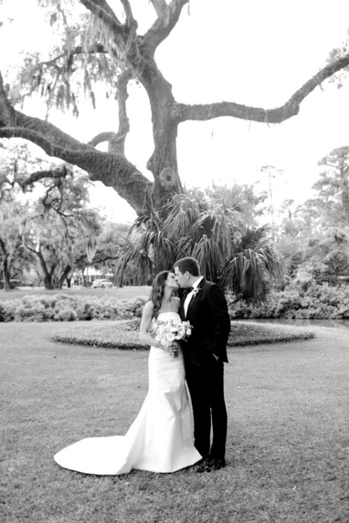 0048_Kim & Joe palmetto bluff wedding {Jennings King Photography}