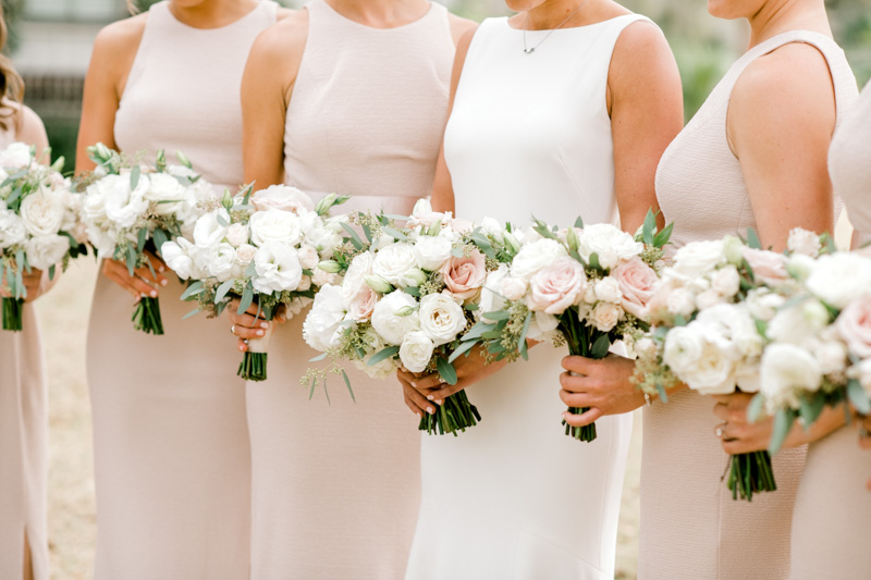 0049_Caroline And James Palmetto Bluff wedding {Jennings King Photography}