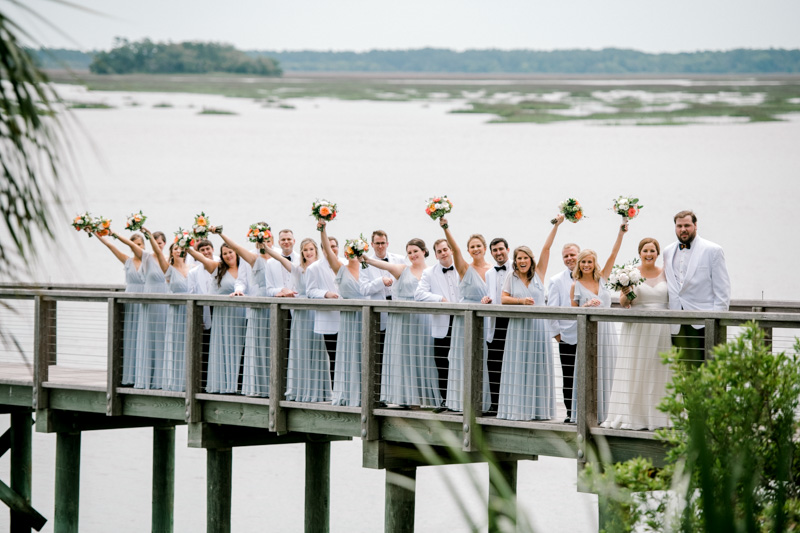 0049_Caroline and robert palmetto bluff wedding {Jennings King Photography}