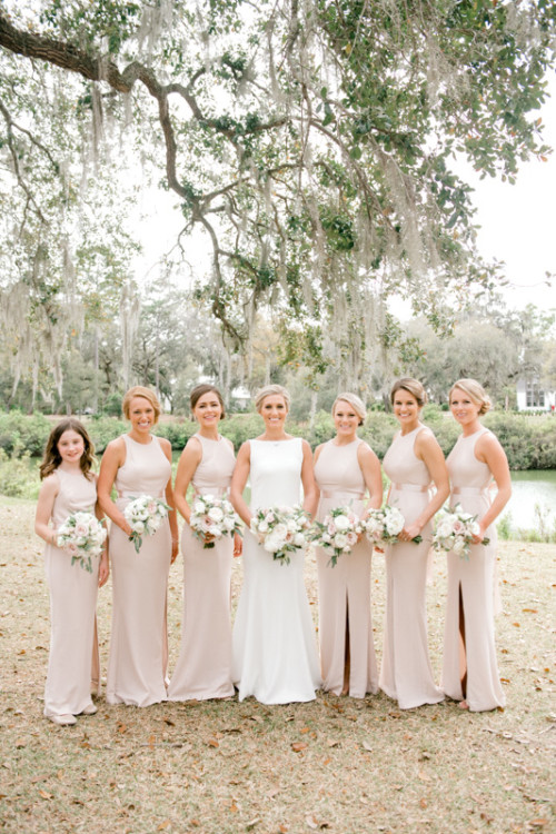 0050_Caroline And James Palmetto Bluff wedding {Jennings King Photography}