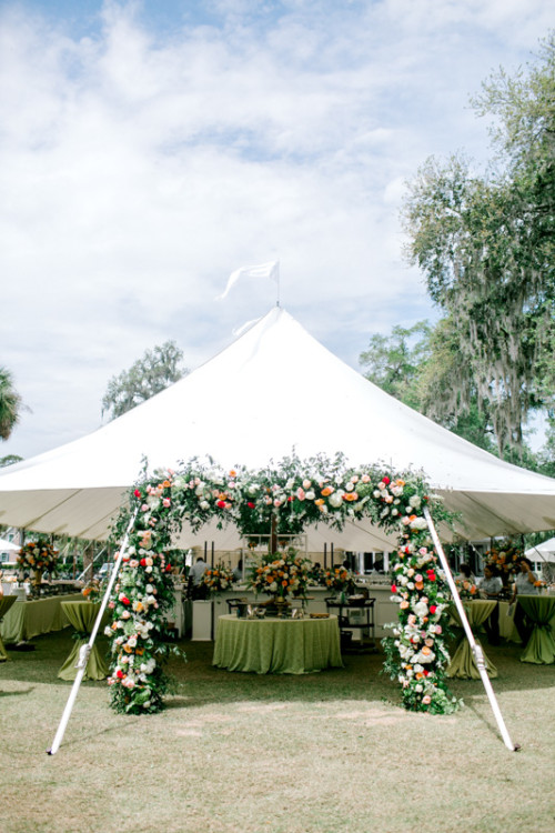 0050_Caroline and robert palmetto bluff wedding {Jennings King Photography}