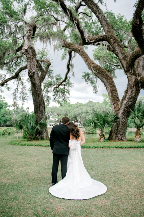 0050_Kim & Joe palmetto bluff wedding {Jennings King Photography}