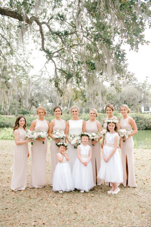 0051_Caroline And James Palmetto Bluff wedding {Jennings King Photography}
