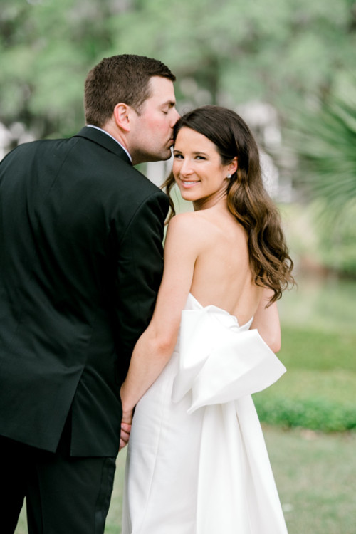 0051_Kim & Joe palmetto bluff wedding {Jennings King Photography}