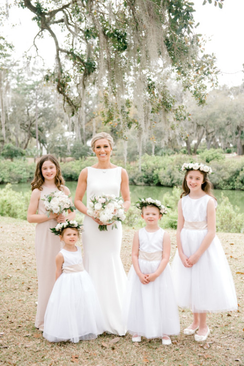 0052_Caroline And James Palmetto Bluff wedding {Jennings King Photography}