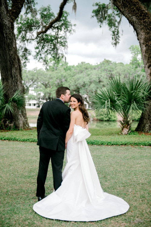 0052_Kim & Joe palmetto bluff wedding {Jennings King Photography}
