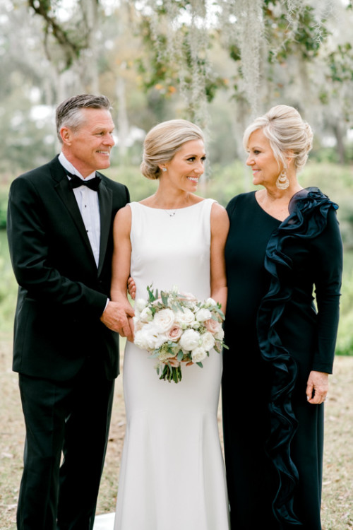 0054_Caroline And James Palmetto Bluff wedding {Jennings King Photography}