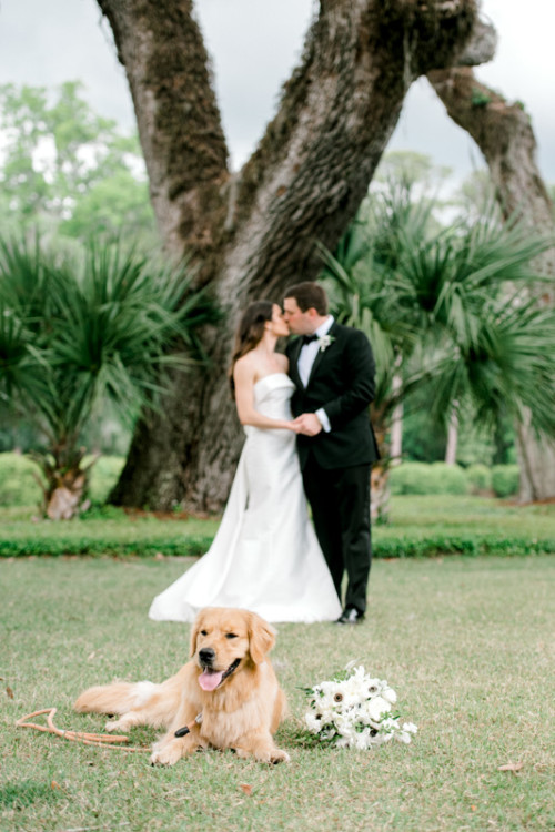 0054_Kim & Joe palmetto bluff wedding {Jennings King Photography}