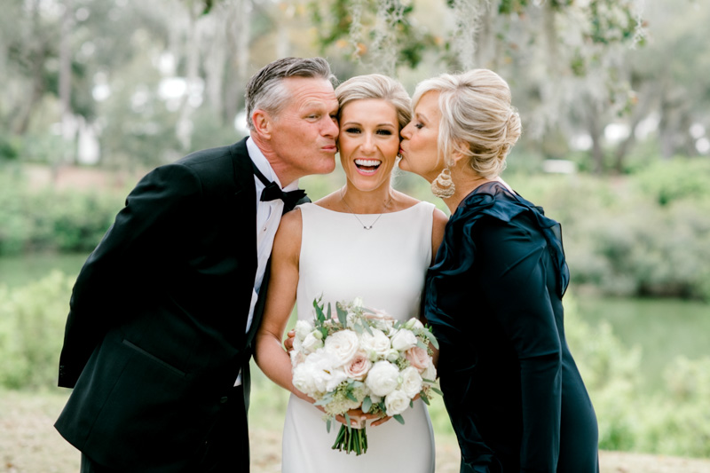 0055_Caroline And James Palmetto Bluff wedding {Jennings King Photography}