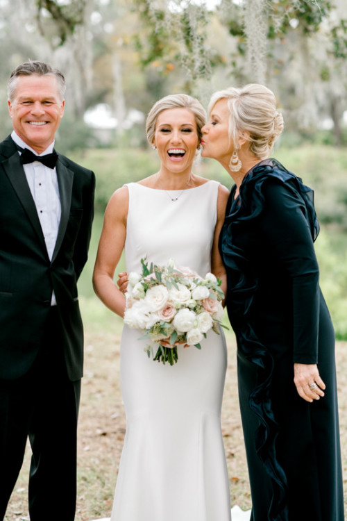 0056_Caroline And James Palmetto Bluff wedding {Jennings King Photography}