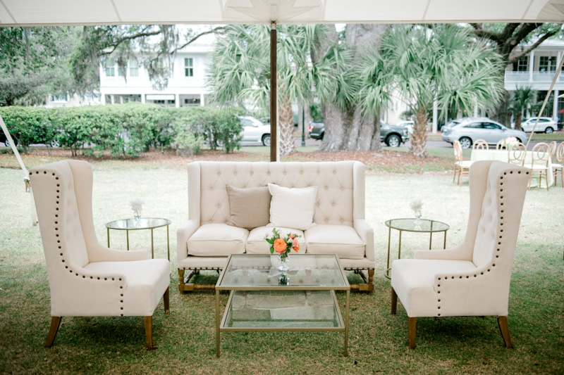 0056_Caroline and robert palmetto bluff wedding {Jennings King Photography}
