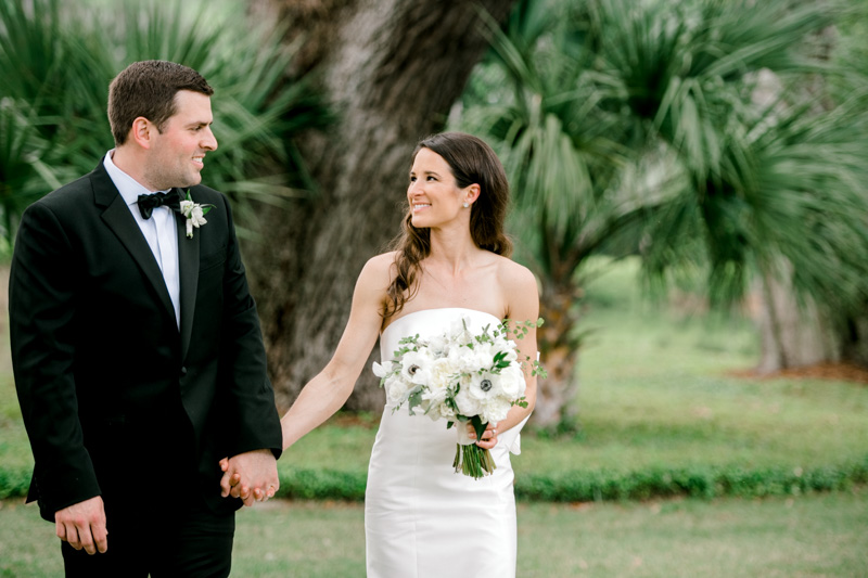 0056_Kim & Joe palmetto bluff wedding {Jennings King Photography}