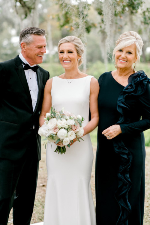 0057_Caroline And James Palmetto Bluff wedding {Jennings King Photography}