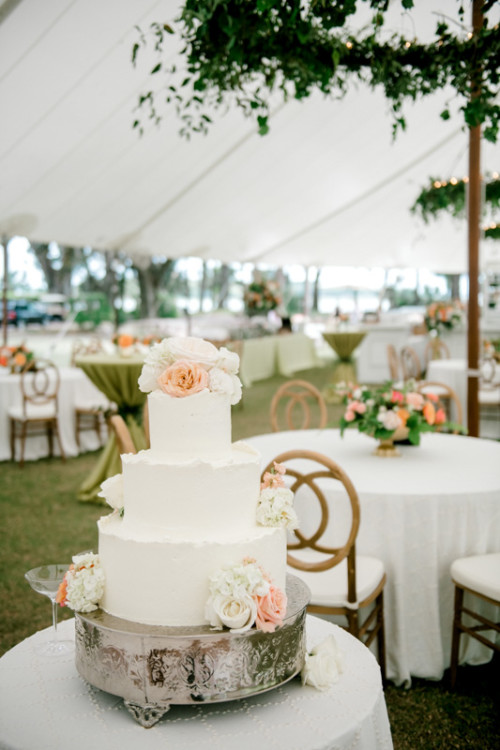 0057_Caroline and robert palmetto bluff wedding {Jennings King Photography}