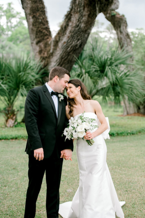 0057_Kim & Joe palmetto bluff wedding {Jennings King Photography}