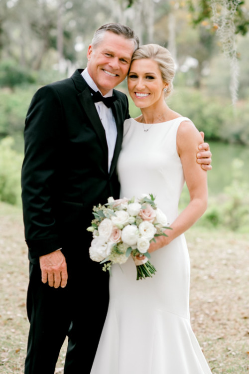 0058_Caroline And James Palmetto Bluff wedding {Jennings King Photography}