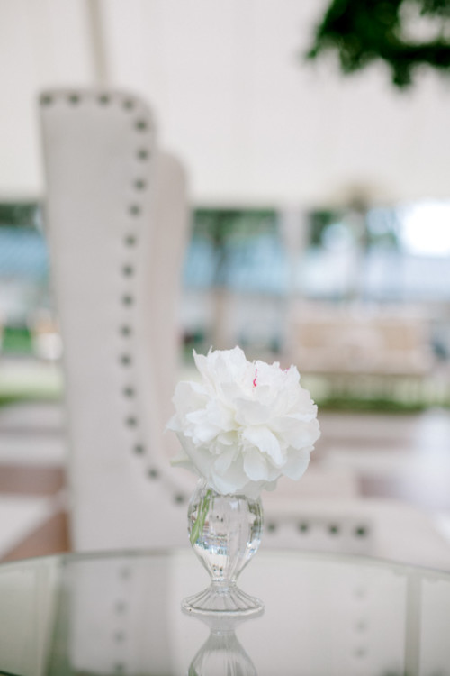 0058_Caroline and robert palmetto bluff wedding {Jennings King Photography}