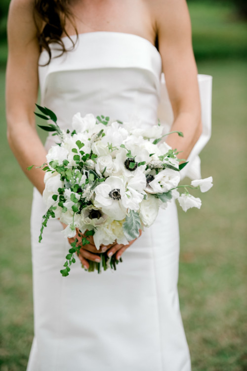 0058_Kim & Joe palmetto bluff wedding {Jennings King Photography}