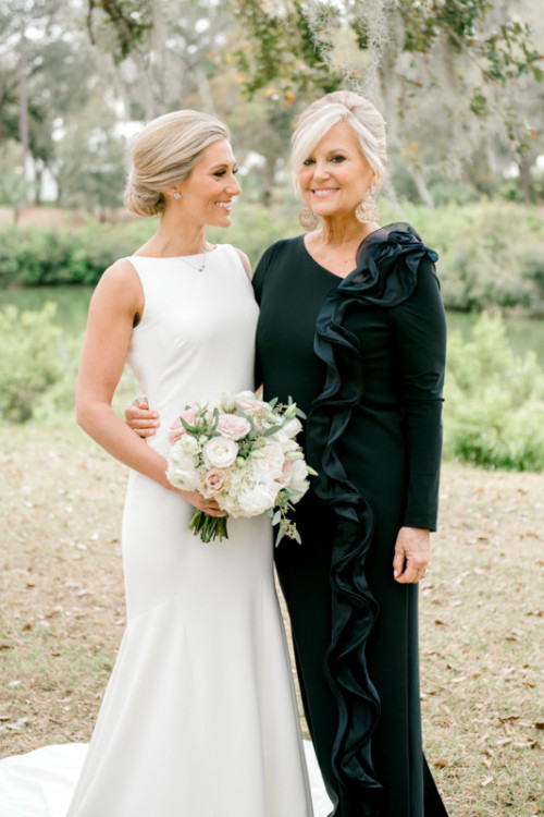 0059_Caroline And James Palmetto Bluff wedding {Jennings King Photography}