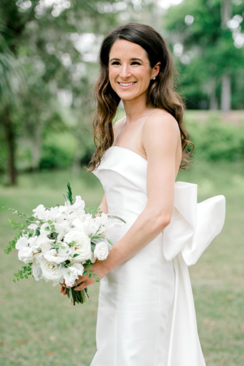0059_Kim & Joe palmetto bluff wedding {Jennings King Photography}