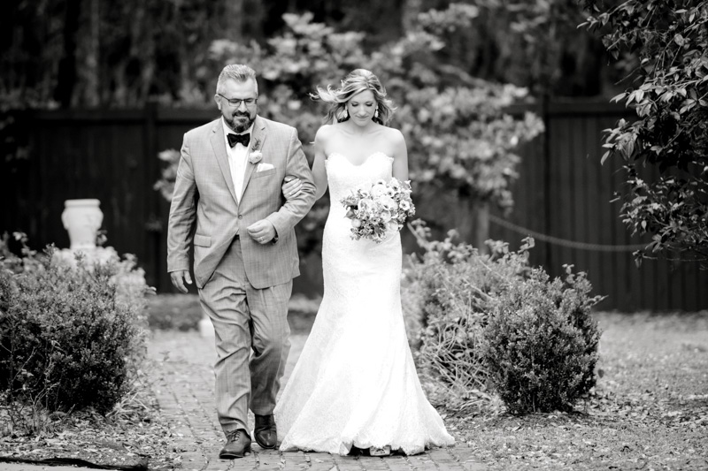 0059_Lindsey And Anthony Old Wide Awake Wedding {Jennings King Photography}