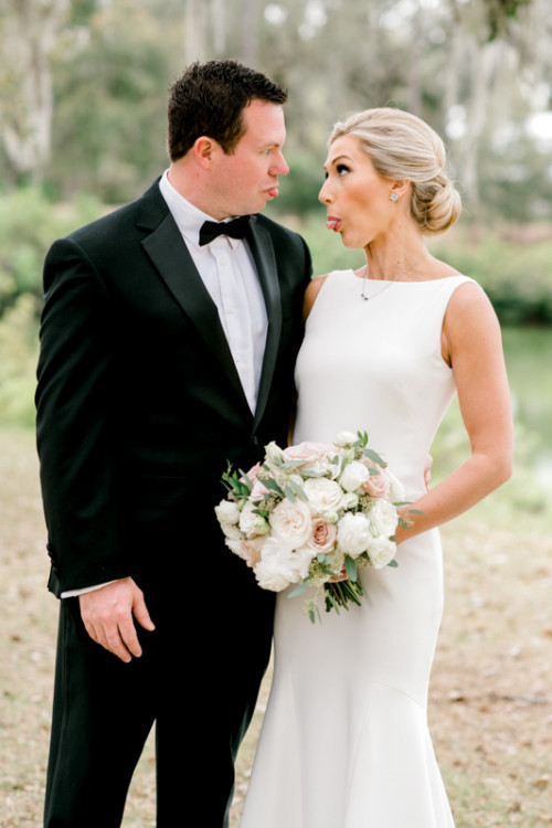 0060_Caroline And James Palmetto Bluff wedding {Jennings King Photography}
