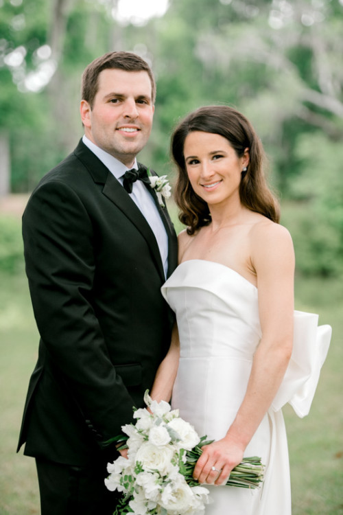 0060_Kim & Joe palmetto bluff wedding {Jennings King Photography}