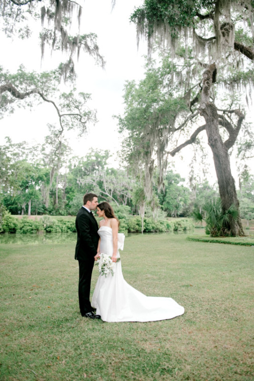 0062_Kim & Joe palmetto bluff wedding {Jennings King Photography}