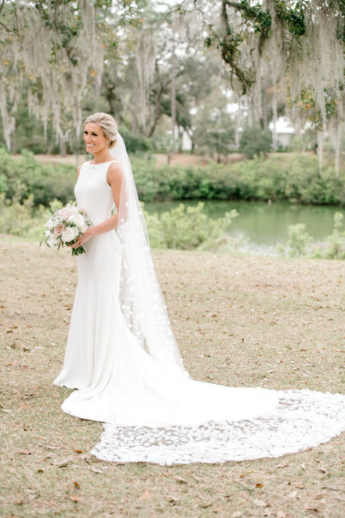 0063_Caroline And James Palmetto Bluff wedding {Jennings King Photography}