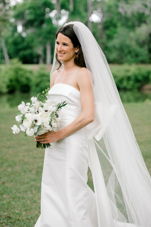 0063_Kim & Joe palmetto bluff wedding {Jennings King Photography}