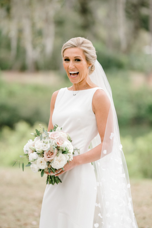 0064_Caroline And James Palmetto Bluff wedding {Jennings King Photography}