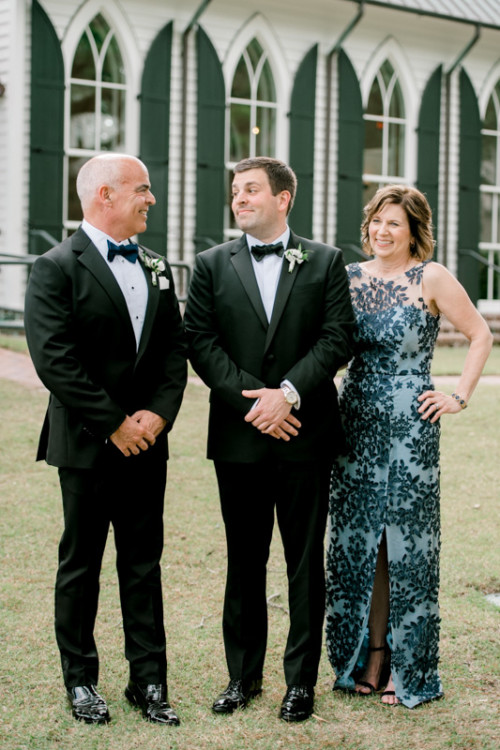 0065_Kim & Joe palmetto bluff wedding {Jennings King Photography}